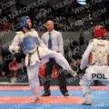 Taekwondo_GermanOpen2010_A0315.jpg