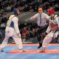 Taekwondo_GermanOpen2010_A0317.jpg