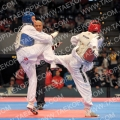 Taekwondo_GermanOpen2010_A0318.jpg