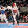Taekwondo_GermanOpen2010_A0323.jpg
