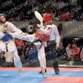 Taekwondo_GermanOpen2010_A0324.jpg