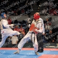 Taekwondo_GermanOpen2010_A0325.jpg