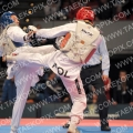 Taekwondo_GermanOpen2010_A0327.jpg