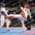 Taekwondo_GermanOpen2010_A0330.jpg