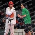 Taekwondo_GermanOpen2010_B0001.jpg