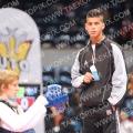 Taekwondo_GermanOpen2010_B0006.jpg