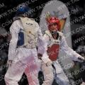 Taekwondo_GermanOpen2010_B0009.jpg