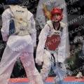 Taekwondo_GermanOpen2010_B0011.jpg