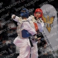 Taekwondo_GermanOpen2010_B0013.jpg