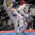 Taekwondo_GermanOpen2010_B0015.jpg