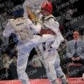 Taekwondo_GermanOpen2010_B0018.jpg