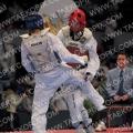 Taekwondo_GermanOpen2010_B0019.jpg