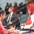 Taekwondo_GermanOpen2010_B0023.jpg