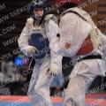 Taekwondo_GermanOpen2010_B0026.jpg