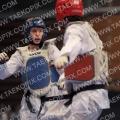 Taekwondo_GermanOpen2010_B0028.jpg