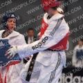Taekwondo_GermanOpen2010_B0029.jpg