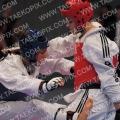 Taekwondo_GermanOpen2010_B0032.jpg