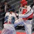 Taekwondo_GermanOpen2010_B0034.jpg