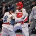 Taekwondo_GermanOpen2010_B0035.jpg