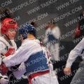 Taekwondo_GermanOpen2010_B0037.jpg