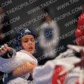 Taekwondo_GermanOpen2010_B0039.jpg