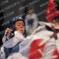 Taekwondo_GermanOpen2010_B0040.jpg