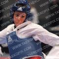 Taekwondo_GermanOpen2010_B0041.jpg