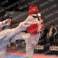 Taekwondo_GermanOpen2010_B0047.jpg