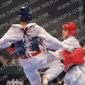 Taekwondo_GermanOpen2010_B0051.jpg