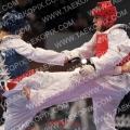 Taekwondo_GermanOpen2010_B0052.jpg