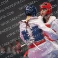 Taekwondo_GermanOpen2010_B0057.jpg