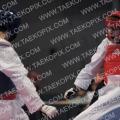Taekwondo_GermanOpen2010_B0059.jpg