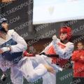 Taekwondo_GermanOpen2010_B0062.jpg