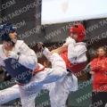 Taekwondo_GermanOpen2010_B0063.jpg