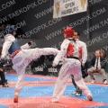 Taekwondo_GermanOpen2010_B0066.jpg