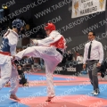 Taekwondo_GermanOpen2010_B0068.jpg
