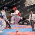 Taekwondo_GermanOpen2010_B0069.jpg