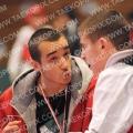 Taekwondo_GermanOpen2010_B0072.jpg