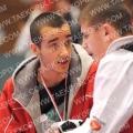 Taekwondo_GermanOpen2010_B0075.jpg