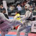 Taekwondo_GermanOpen2010_B0084.jpg