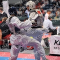 Taekwondo_GermanOpen2010_B0086.jpg