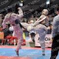 Taekwondo_GermanOpen2010_B0087.jpg