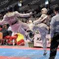 Taekwondo_GermanOpen2010_B0088.jpg