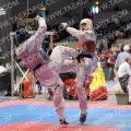 Taekwondo_GermanOpen2010_B0091.jpg