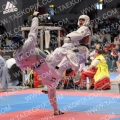 Taekwondo_GermanOpen2010_B0092.jpg
