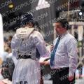 Taekwondo_GermanOpen2010_B0094.jpg