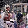 Taekwondo_GermanOpen2010_B0095.jpg
