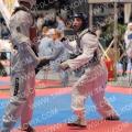 Taekwondo_GermanOpen2010_B0098.jpg
