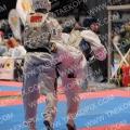 Taekwondo_GermanOpen2010_B0099.jpg