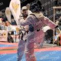 Taekwondo_GermanOpen2010_B0103.jpg